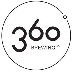 360 Degrees Brewery