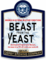 Beast from the Yeast