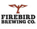Firebird Brewing