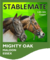 Stablemate